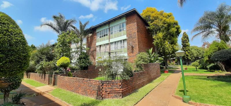 Property For Sale in Villieria, Pretoria 2