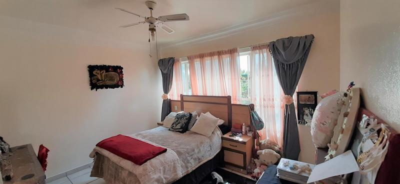 Property For Sale in Villieria, Pretoria 6