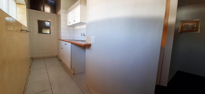 Apartment / Flat For Rent in Val De Grace, Pretoria