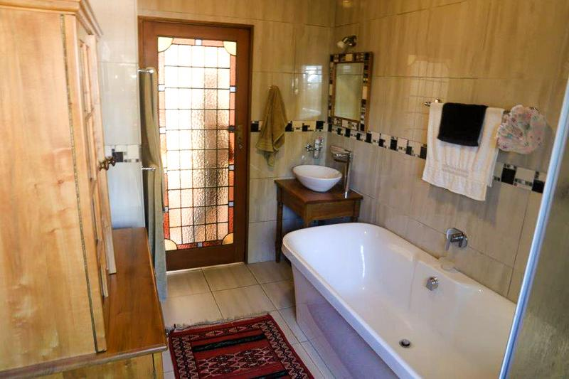 House For Sale in Eastwood, Pretoria